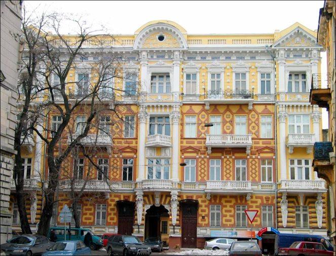odessa-ukraine-city-views-3