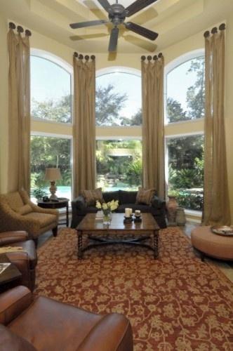 http://www.houzz.com/photos/129058/Living-Room-mediterranean-living-room-houston