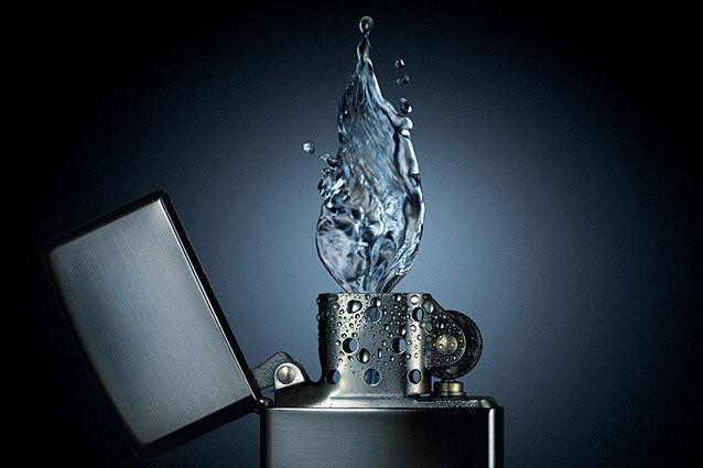 water_fire_lighter