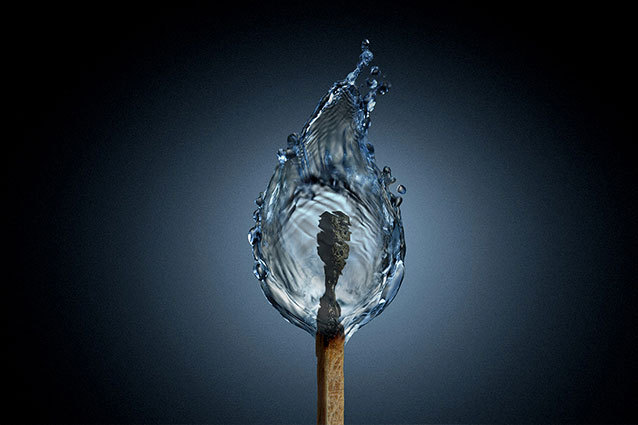 water_fire_match