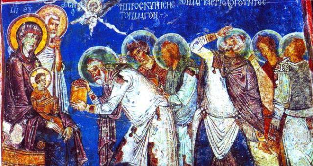 wpid-1115_Orthodox_Nativity_Adoration_of_the_Magi_icon_Cappadocia